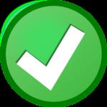 icon-803718_1280